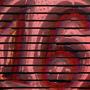 Photoshop test by lokayl