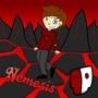 Nemesis GD Pic by NemesisGD