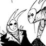The Cherub Brothers: Chapter 1.46 by linda-mota