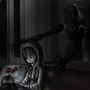 Scary Subway - Spooktacular 2017