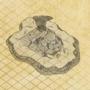RPG map by BugMcVagh