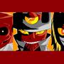 DemonArm Banner