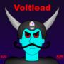 Voltlead! by Makatoons