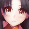 Inktober 30 - Tohsaka Rin - FGO