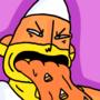 Candy Man by nosferaytu