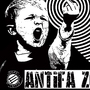 ANTIFA ZONE