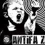 ANTIFA ZONE
