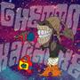 Ghetto Karaoke by RistoKy