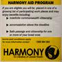 Harmony_Aid_Poster_c2001.pdf