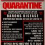 BD_Quarantine_Poster_c2001.pdf by Brainqueen