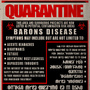 BD_Quarantine_Poster_c2001.pdf