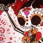 Love The Dead