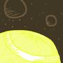 Inktober #14 Balls by Cyberdevil
