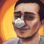 Ryan Birthday Portrait