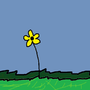 Flewwer by Skiddle