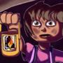 Dora The Xplorer