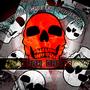 Dark Dancr BG by Raigon50