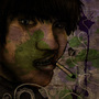 Jack by Araelyn