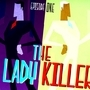 Lady Killer by AlmightyHans
