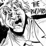 Fix the Buzzard! by spookycube