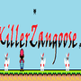My Baner by KillerZangoose