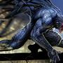 Abyss Darcus Venom Return by Galbatorus