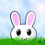 BunnY by cilolit