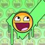 Happy Faic Wallpaper by Blomme