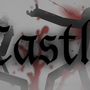 castle repercussion by LOL98
