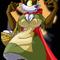 GoH: Werewolf