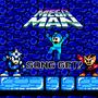 Song Get! Album Cover by ZakoZaku