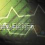 Endurance- BG