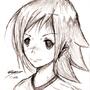 +.: Akane remade :.+ by Raz-14