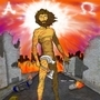 Jesus Attacks! by johnnycancer