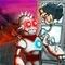 Perverted Killer Robot!!!