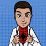 Commission - Peter Parker