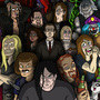 METALOCALYPSE TRIBUTE
