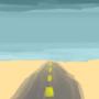 Way into nowhere