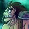 Crypt Shyfter: Titanium Phantom