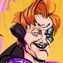 Conan O'Moria