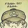 It's Me!! Mario!!