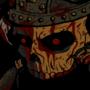 Killer Deathink by Anton-Michael