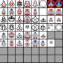 base sprites by sonicmeerkat
