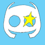 Discord User Badge