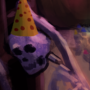 skele-party by orchibald4ever