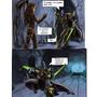 Zeratuls revenge.page 6