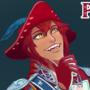 Prince Sidon- Gajinka