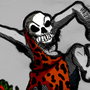 Bonehead by Grimjack-Ripthroat