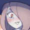 Sucy's new trick