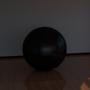 Gantz room - 3D Fan Art by Melubnio
